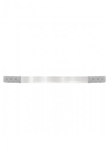 Силиконовый съёмный колан бюстиеа Anabel Arto
