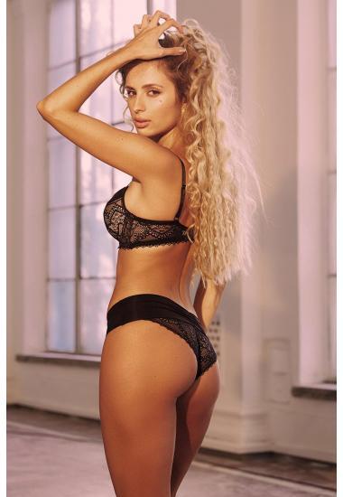 8157-22  бразилиана  Anabel Arto
