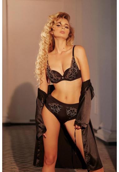 8159-34  бикини  Anabel Arto