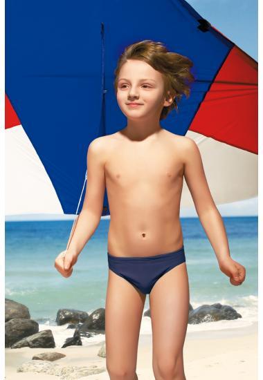 131-1 тийнейджърски плувки  Anabel Arto