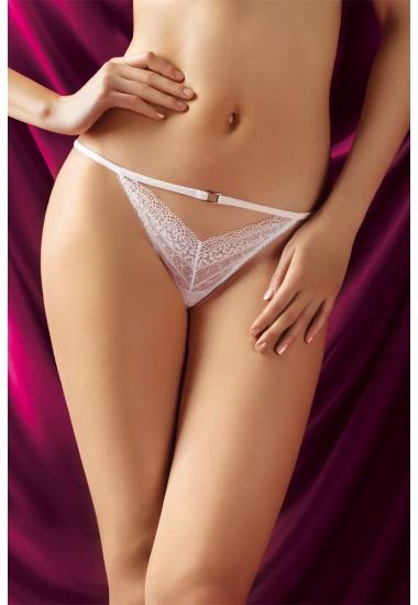 7013-1 бикини Anabel Arto