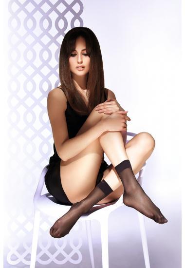 Parte 20 чорапи (2 пары) Anabel Arto