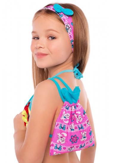 92421 детска чанта Anabel Arto