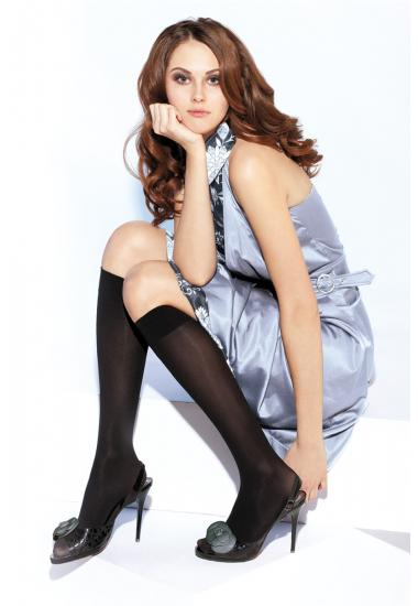 Ventata 70 3D чорапи дълги Anabel Arto
