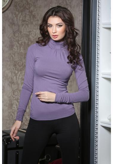 6271-6 плетена вълнена жилетка дамска Anabel Arto