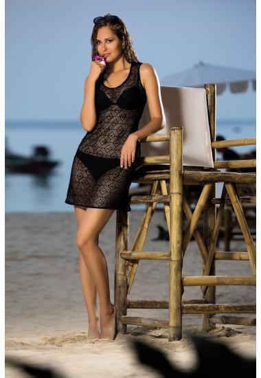 94902 рокля Anabel Arto