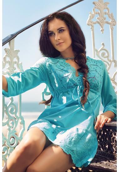 94704 рокля-туника Anabel Arto