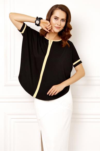 6277-1 блуза женска Anabel Arto