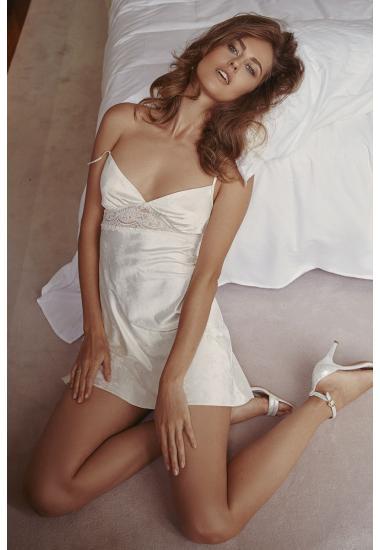 7017-6017 рокля Anabel Arto