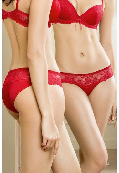 8057-31  бикини Anabel Arto