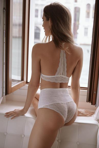 7013-26 бикини  Anabel Arto