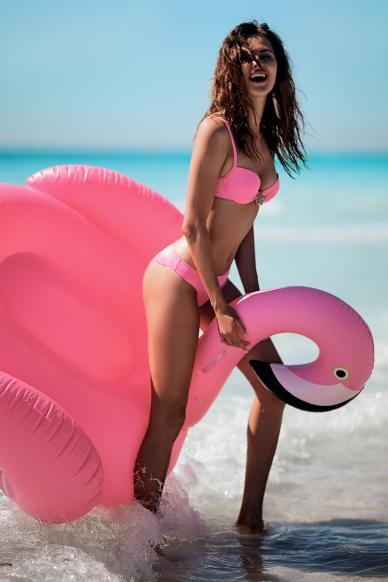 96003-3/96222-3 бански костюм Anabel Arto