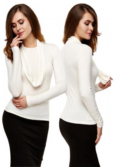 6271-7 блуза женска Anabel Arto