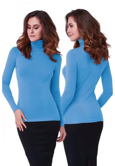 6271-2 блуза женска Anabel Arto