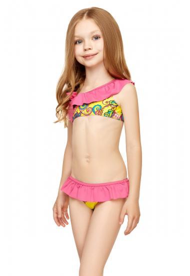 96401 детски бански костюм