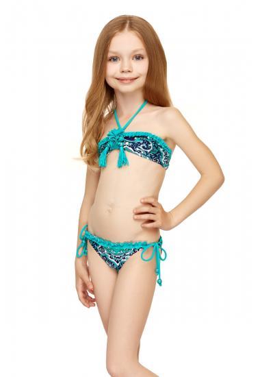96405 бански костюм Anabel Arto