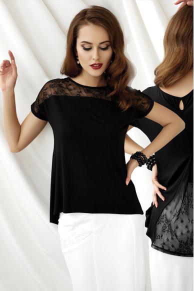 6277 блуза женска Anabel Arto