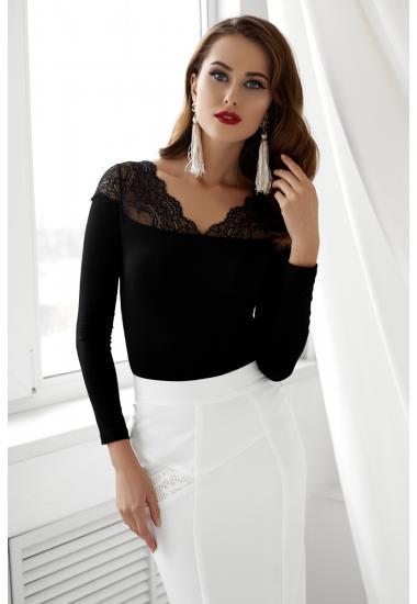 6276-5 блуза женска Anabel Arto