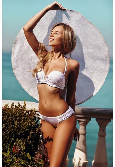 972-007/972-230 бански костюм Anabel Arto