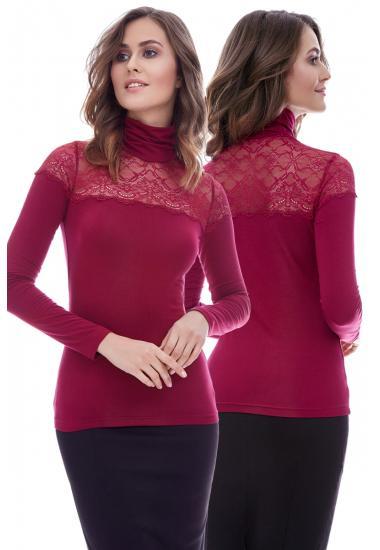 6272-4 блуза женска Anabel Arto