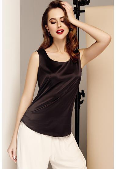 6250 тениска женски  Anabel Arto