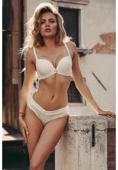 7017-34 бикини Anabel Arto