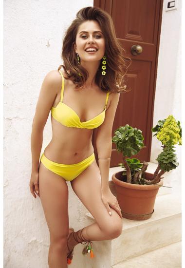 982-003/982-222 бански костюм Anabel Arto