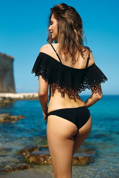 982-046/982-238 бански костюм Anabel Arto