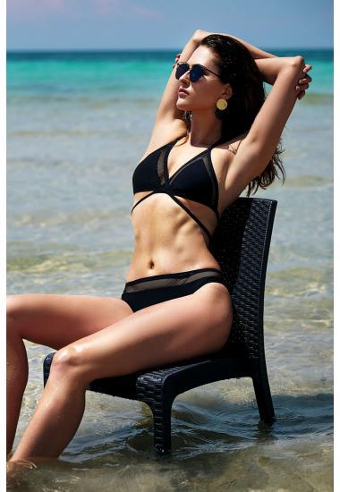 979-050/979-222 бански костюм Anabel Arto