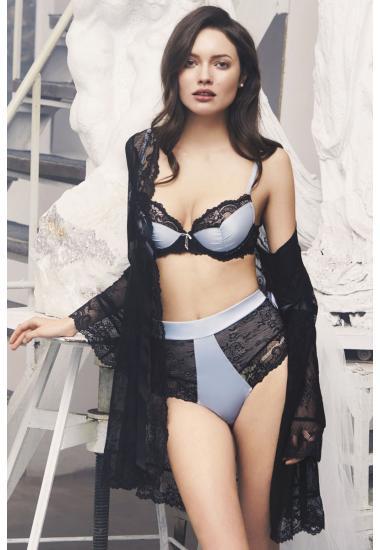 8097-36 бикини  Anabel Arto