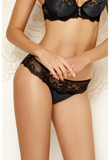8097-32 бикини Anabel Arto