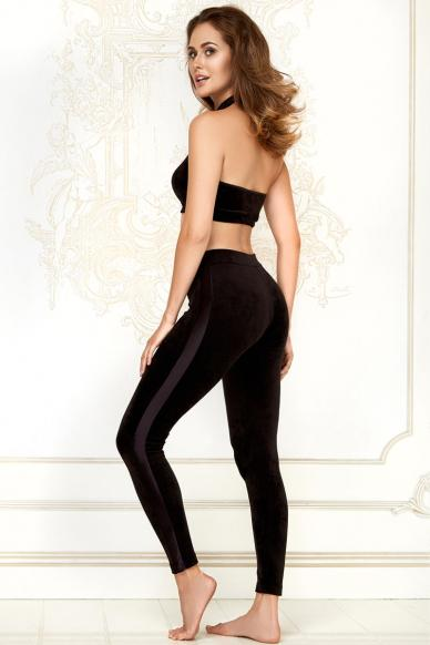 8122-6227 дамски панталони-гамаши Anabel Arto