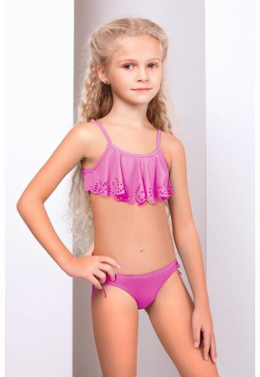 982-406 детски бански костюм Anabel Arto