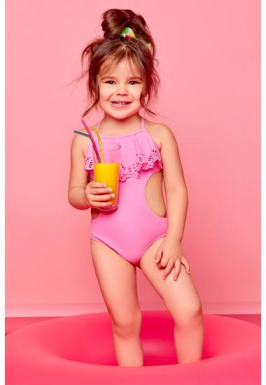 982-411 детски бански костюм Anabel Arto