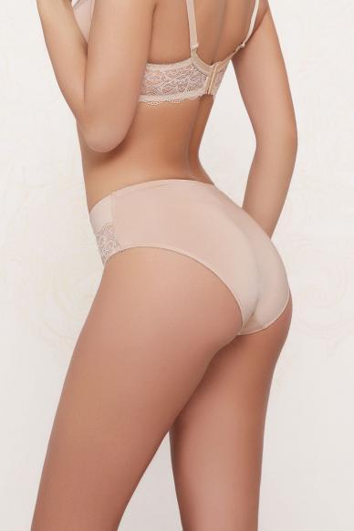 7025-34 бикини Anabel Arto