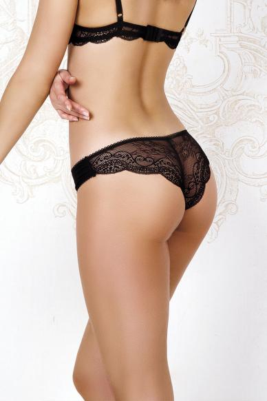 2007-20 дамска бразилиана Anabel Arto
