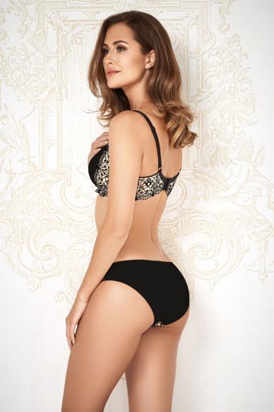 8147-30 бикини Anabel Arto