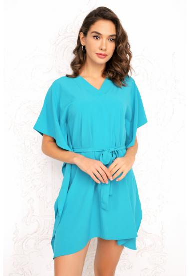 980-702 рокля-туника Anabel Arto