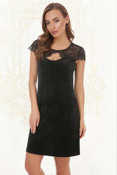 8122-6021 рокля Anabel Arto