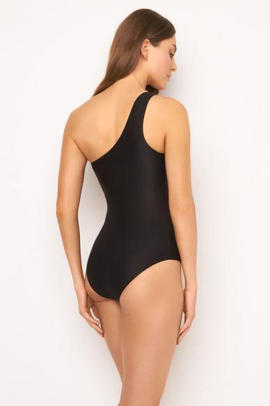 900-148  бански костюм Anabel Arto