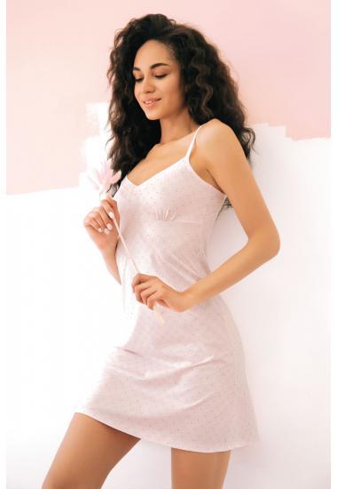 6250-2 рокля  Anabel Arto