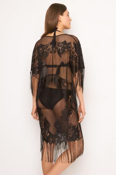 998-700 рокля-туника  Anabel Arto