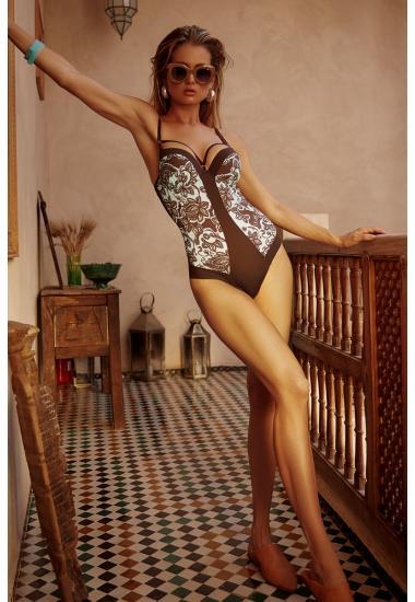 992-111 Бански костюм Anabel Arto