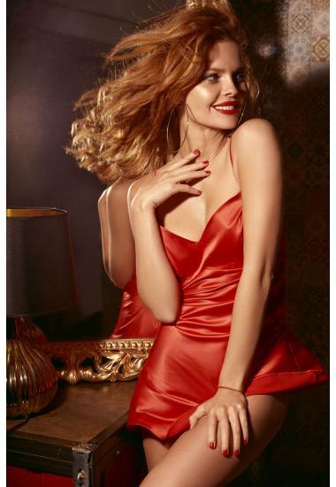 8057-6037  рокля Anabel Arto
